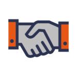 Aper orientamento al mercato e soddisfazione del cliente