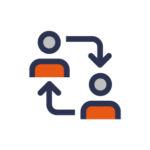 Aper orientamento al mercato soluzioni personalizzate