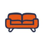 Aper progettazione e produzione di automazione per cuscini ed imbottiti